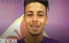 Fiorentina: ultimi colpi di mercato, ceduto Tomovic al Chievo, arriva Lofaso dal Palermo