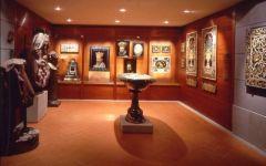 Firenze: all'Opificio delle Pietre dure aperture serali straordinarie