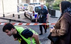 Parigi: identificato il presunto attentatore dei sei militari, è un algerino irregolare