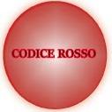 Firenze, caldo: ancora codice rosso per il 31 agosto. Massime fino a 39 gradi