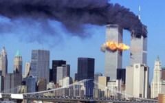 Terrorismo: 11 settembre 2001, attacco al cuore di New York. Per non dimenticare