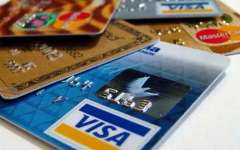 Bancomat: il Governo riduce le commissioni interbancarie. Recepita (dopo due anni) direttiva europea