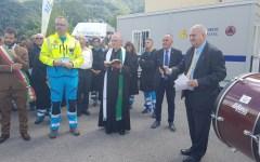 Borgo a Mozzano (Lu): Misericordie toscane, concluso l'8° Meeting, oltre 1.000 volontari