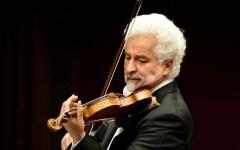 Firenze: in 250 sul palco del Teatro Verdi per ricordare il violinista Andrea Tacchi