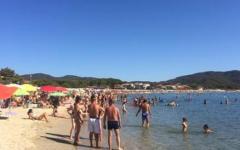 Toscana, estate 2017: l'economia regionale trainata dal turismo. Ma c'è un tarlo: il nero e sommerso