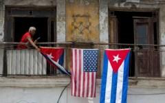 Stati Uniti: possibile stop dei viaggi a Cuba (paura di attentati)