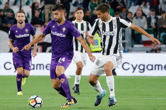 Fiorentina: cerca vittoria per Pioli