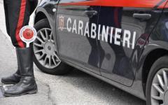 Firenze: arrestati due migranti, libico e tunisino, per tentata rapina a una studentessa Usa