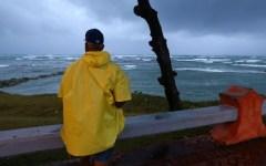 Usa: l'uragano Irma devasta i Caraibi (10 morti) e adesso si dirige su Miami