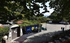 Firenze, americane stuprate: Nardella, se accuse confermate fatto gravissimo, ma fiducia nei carabinieri