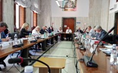 Lavoro: Centri per l'impiego, raggiunta un'intesa Regioni-ministero