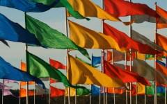 Economia: sostegno all'internazionalizzazione delle PMI, 26 milioni in voucher del Mise