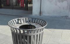 Grosseto: perquisizioni e 6 indagati per appalto in discarica rifiuti