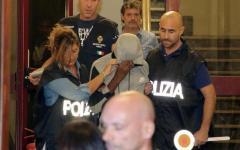 Rimini, stupro: restano agli arresti tutti e quattro gli indagati. Lo ha deciso il giudice