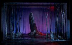 Firenze: al cinema la «Norma» di Bellini in diretta dal Metropolitan di New York