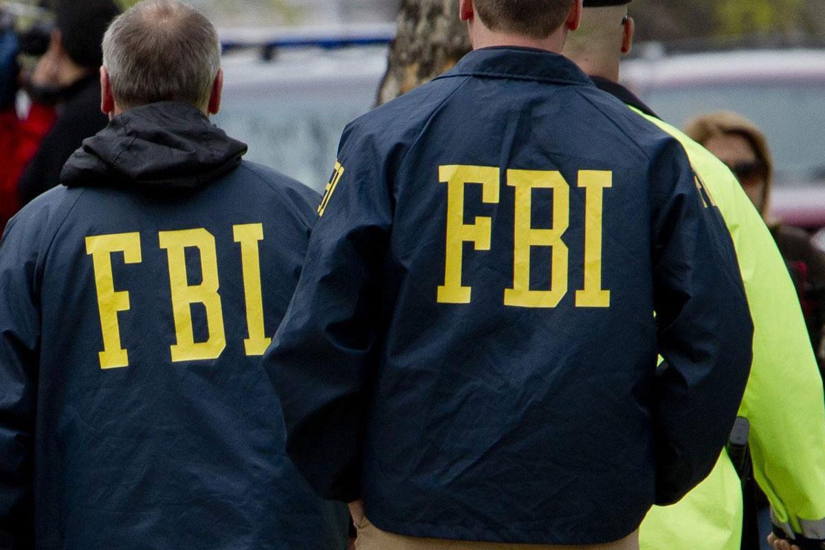 New York: sventato dall'Fbi attentato dell'Isis. Tre uomini arrestati e incriminati