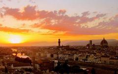 Week End 28-29 ottobre a Firenze e in Toscana: teatro, eventi, festival, mostre