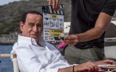 Cinema: Berlusconi interpretato da Toni Servillo, nel film «Loro». Girato anche in Toscana
