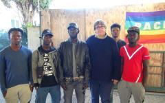 Pistoia: Don Biancalani apre la Pizzeria del rifugiato. E gli italiani sono senza lavoro
