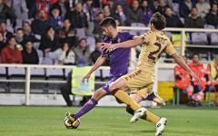Fiorentina: obiettivo quarta vittoria di fila a Crotone. Torna Gil Dias. Formazioni
