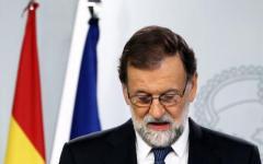 Catalogna, l'UE non riconoscerà l'indipendenza: «Problema della Spagna». Ma condanna la violenza