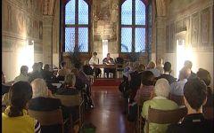 Firenze: parte la nuova stagione della Società Dantesca Italiana