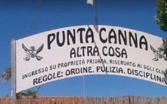 Venezia: chiesta l'archiviazione per la spiaggia fascista di Chioggia. Nessun reato