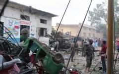 Somalia, strage Shabaab a Mogadiscio: 23 morti. Bambini giustiziati. Battaglia per le strade
