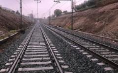 Forte dei Marmi (Lu): ripresa circolazione regolare di treni con Carrara