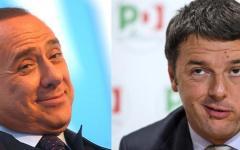 Manovra: Di Maio, il più grande piano d'investimenti della storia. Critiche di berlusconi e Renzi