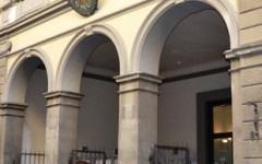 Empoli: stato d'agitazione polizia municipale e protezione civile della Valdelsa