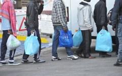 Prato: Centri assistenza migranti, sette realtà denunciate alla procura per violazione delle convenzioni