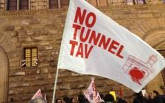 Firenze: No tunnel tav a Conte, ci sono le alternative allo scavo del sottopasso ferroviario