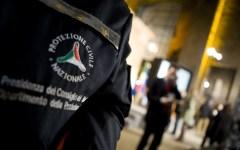 Protezione civile: riforma approvata in Consiglio dei Ministri. Raddoppiato lo stato d'emergenza (fino a 12 mesi)