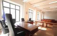 Lavoro: concorso per titoli e esami a 50 posti di referendario nei Tribunali amministrativi regionali (TAR)