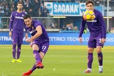 Fiorentina: Veretout verso il Milan. Che offre Biglia. I viola vogliono Cutrone