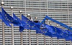 Bruxelles: 333 posti di funzionari e commessi all'Unione europea. Come presentare le candidature