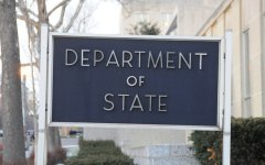Usa: allerta terrorismo del Dipartimento di Stato. Americani non viaggiate in Europa
