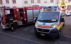 San Cascano Val di Pesa, incidente stradale: donna muore dopo scontro frontale