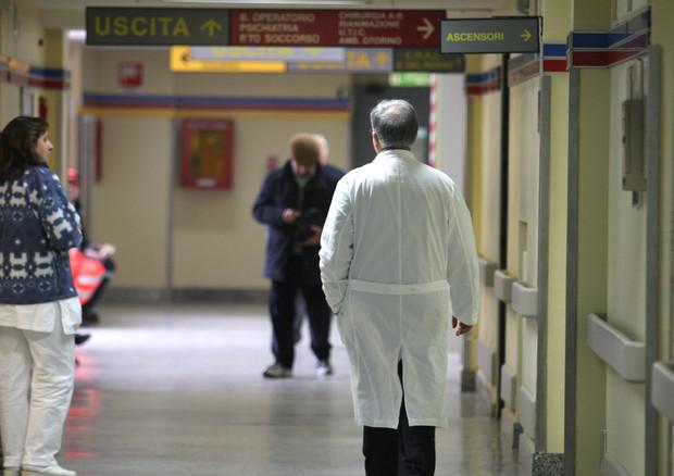 12 dicembre: il grande sciopero dei medici