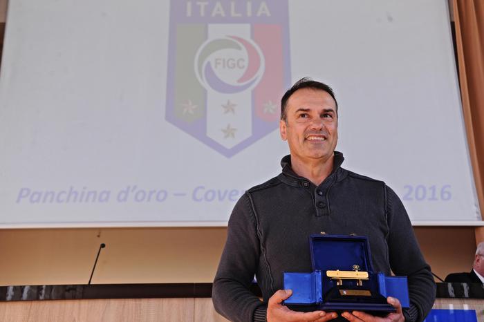 Serie B, colpo di scena a Empoli: esonerato Vivarini, arriva Andreazzoli