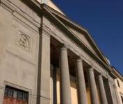 Firenze: Camera di Commercio, uffici tutti nella nuova sede in Piazza dei Giudici