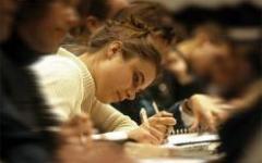 Lavoro: concorsi per 29 posti al Comune di Firenze, per laureati e diplomati