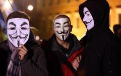 Firenze: attacco di hacker al sito del Pd, fuori uso. Messi online anche i dati di Matteo Renzi, ma sono vecchi