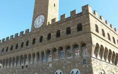 Firenze elezioni amministrative: come si votano sindaco e consiglio comunale, il fac simile della scheda
