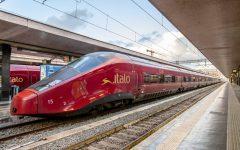 Firenze: giovane muore travolto dal treno alla stazione di Rifredi. Forti ritardi per tutti i convogli