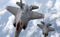 Libia: raid delle Forze armate Usa colpisce un fabbricato, uccisi due leader del terrorismo