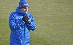 Calcio: l'Italia riparte con Di Biagio ct. Contro Argentina e Inghilterra nel ricordo di Astori