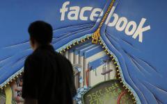 Facebook: scandalo Cambridge Analytica, crollo in borsa (-7%). Si chiedono risposte a Mark Zuckerberg