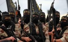 Terrorismo: Foreign fighters individuati in 6 paesi dall'Interpol, anche in Italia